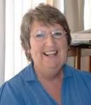 Dr Deborah Jones