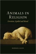 animals-in-religion