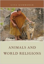 Animals in World Religions