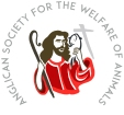 The Anglican Society for the Welfare of Animals