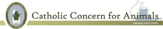 Catholic Concern for Animals
