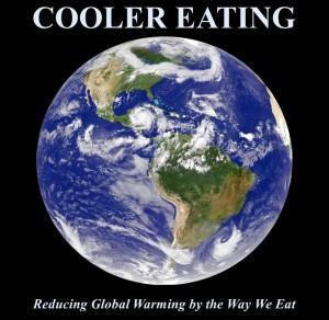 Cooler Eating Logo