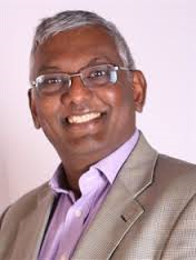 Dr Atul Shah 3