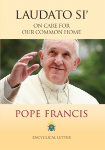 Encyclical Letter