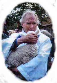 James & Lamb