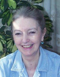 Marian Hussenbux