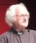 Martin Henig 3