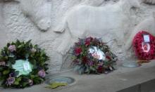 memorial-wall-021