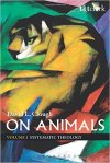 On Animals by D Clough