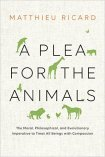 plea-for-animals