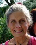 Sarah Dunning