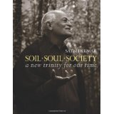 Soil, Soul, Society