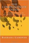 The Compassionate Animal