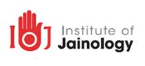 jain_logo