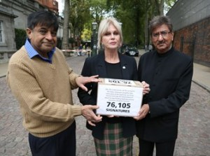 joanna-lumley-with-nitin-mehta-and-anil-bhanot