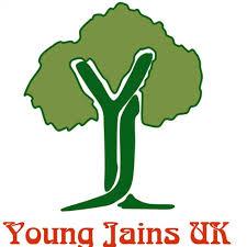 Young Jains