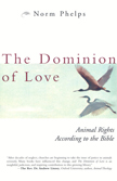 dominion_love_cover
