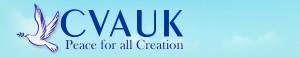 CVAUK Logo