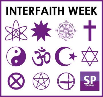 interfaith-logo