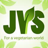 Jewish Vegetarian Society