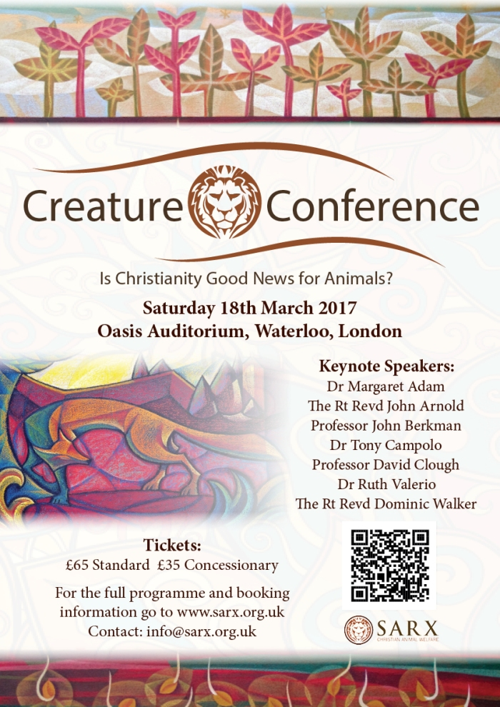 creature-conference-poster
