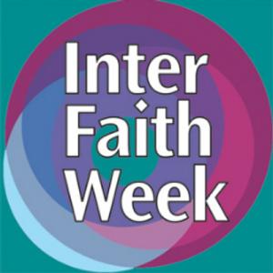 interfaith-week