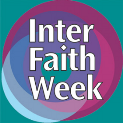 interfaith-week