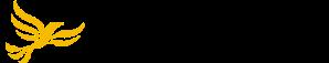 liberal-democrat-lawyers-association-logo