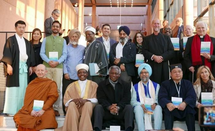 Interfaith Investments