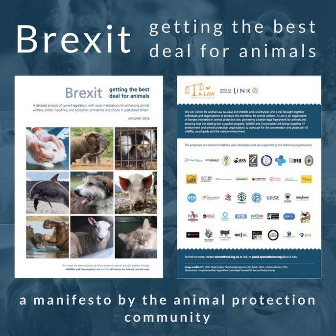 Brexit Best Deal 2