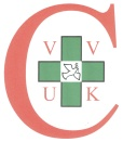CVV UK Large logo