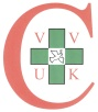 CVV UK Large logo