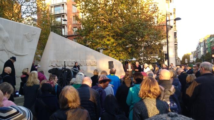 11.11.18 Park Lane