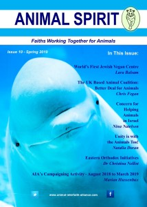 Issue 10 front cover
