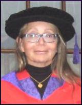 Dr C Nellist