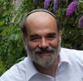 Rabbi-J-Wittenberg