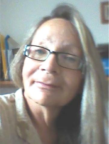 Christina Nellist
