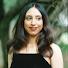 Sunita Mansigani